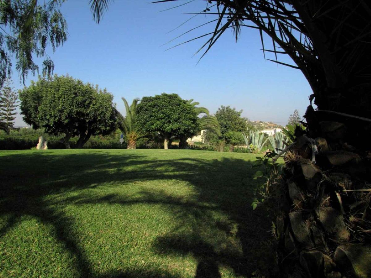Villa Sikelia Pozzallo Sicilia