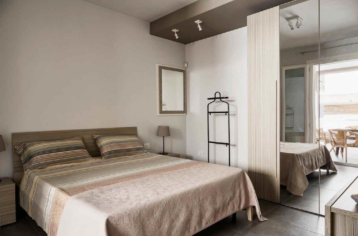 Talia2 Apartment  Pozzallo Sicilia