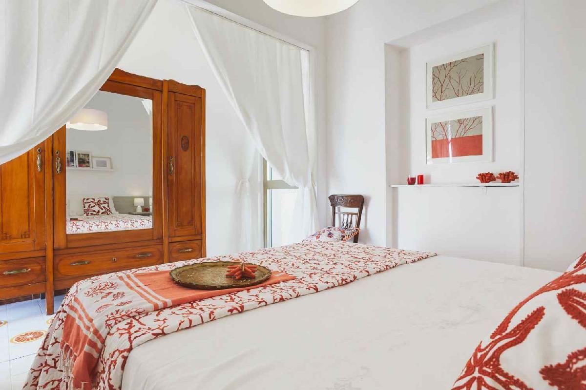 Villa Marina Seaview2 Pozzallo Sicilia