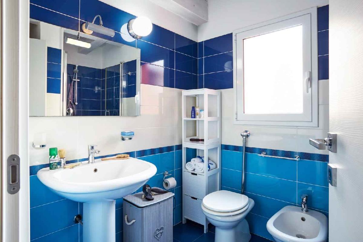 Charme Apartment Pozzallo Pozzallo Sicilia