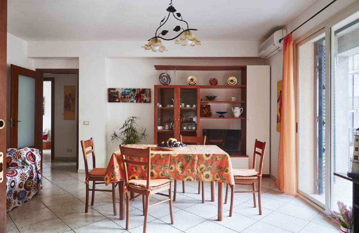 Sabbia 1 Apartment Pozzallo Sicilia