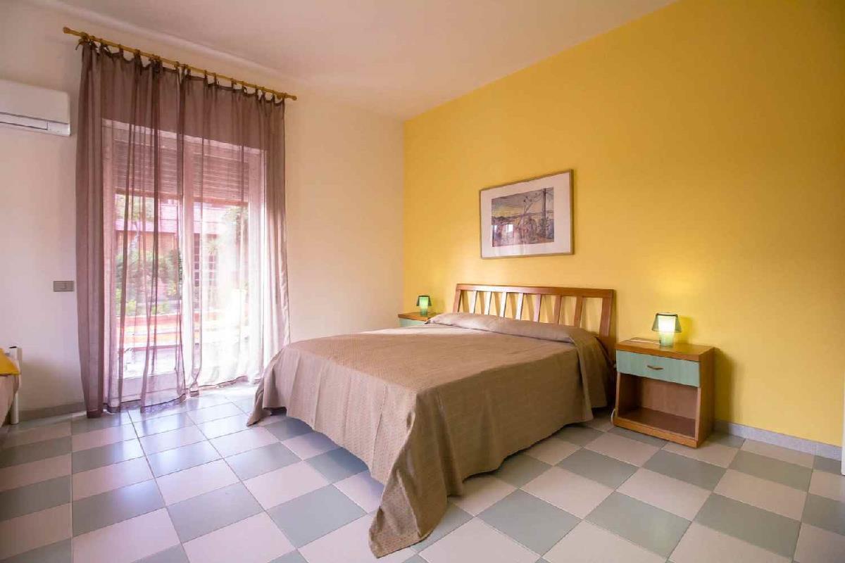 Residence del Mare n24 Ispica Sicilia