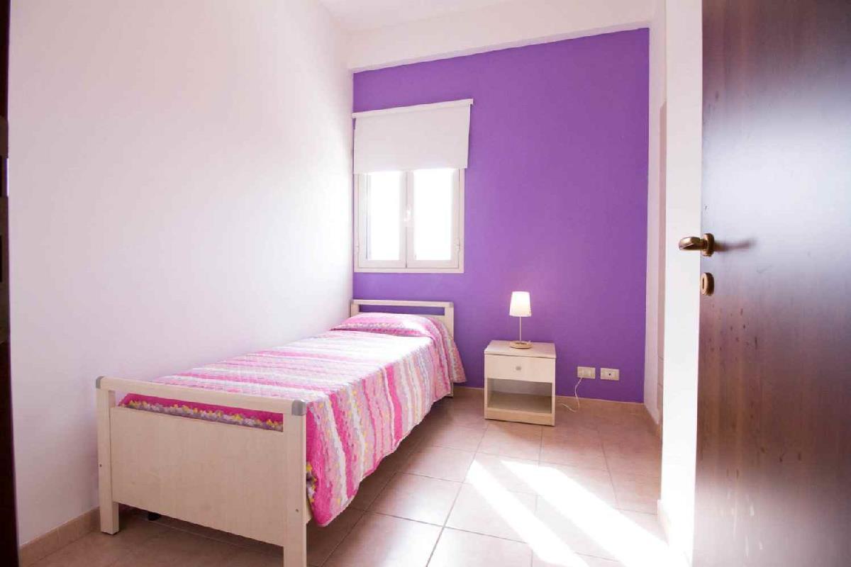 Holiday house Laghetto Marina di Modica Sicilia