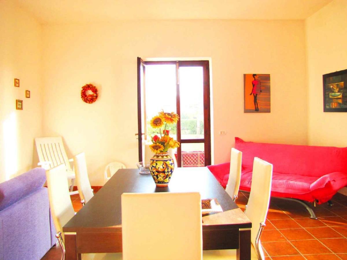 Villa Artale 3 bedrooms villa in ispica   Ragusa Sicily Ispica Sicilia